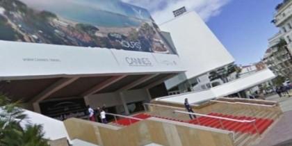 Ids étanch':recherche et répare les fuites et infiltrations à Cannes
