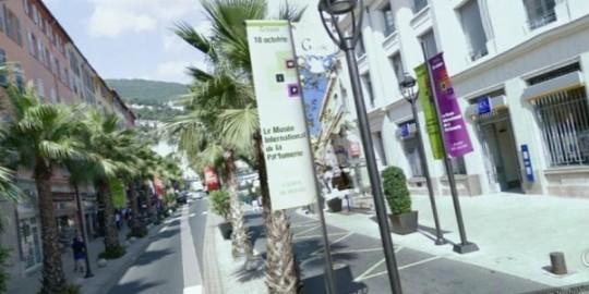 IDS étanch' localise et répare les fuites et infiltrations à Grasse (06)