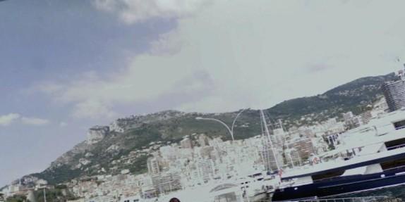 IDS étanch' localise et répare les fuites et infiltrations à Monaco