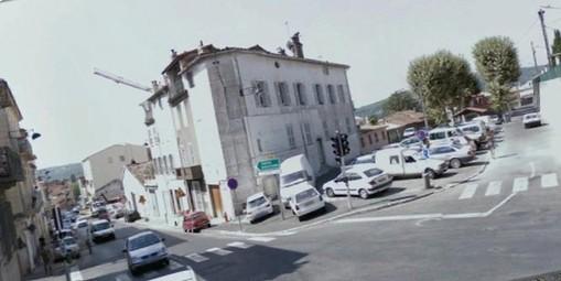 IDS étanch' localise et répare les fuites et infiltrations à Draguignan (83)