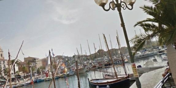IDS étanch' localise et répare les fuites et infiltrations à Sanary sur Mer (83)