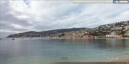 IDS étanch' localise et répare les fuites et infiltrations à Villefranche Sur Mer (06)