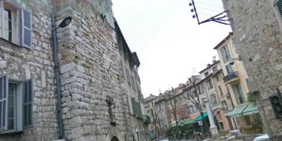 IDS étanch' localise et répare les fuites et infiltrations à Vence (06)
