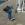 recherche de fuites avec gaz traceur à Roquebrune Cap Martin
