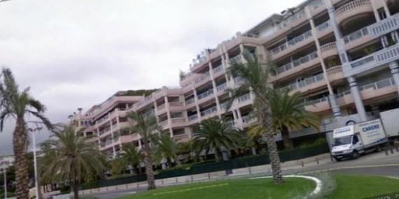 IDS étanch' localise et répare les fuites et infiltrations à Golf Juan (06)