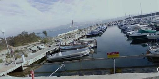 IDS étanch' localise et répare les fuites et infiltrations à Saint Ayguf (83)