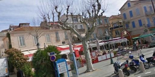 IDS étanch' localise et répare les fuites et infiltrations à Sainte Maxime (83)