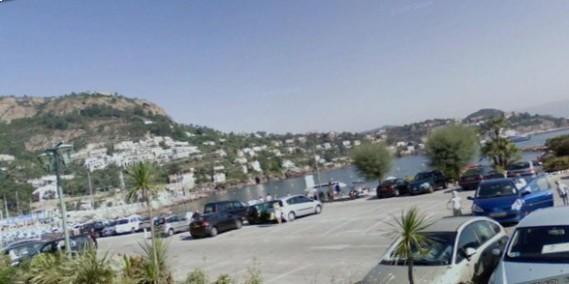 IDS étanch' localise et répare les fuites et infiltrations à Theoule sur Mer  (06)