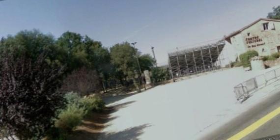IDS étanch' localise et répare les fuites et infiltrations à Roquefort Les Pins (06)