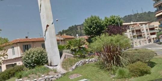 IDS étanch' localise et répare les fuites et infiltrations à La Trinité (06)