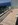 Terrasse 140m² front de mer: Le Neptune St Raphael